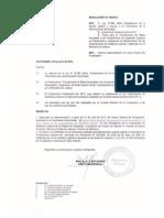 FOCALIZACION_MECANISMO.pdf