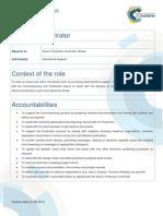 Books Administrator Job Description August 2014 (1)