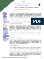 ejemplo HAZOP.pdf