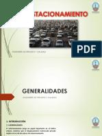 GRUPO 6 - EL ESTACIONAMIENTO.pdf