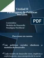 PPT_POLITICAS_SOCIALES_2014-unidad 2 (1).ppt