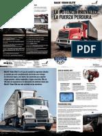 MACK VISION BOLIVIA.pdf