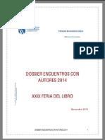 Encuentro autores fuenlabrada.pdf