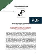 Milner-5-Homonymy-and-Synonymy.pdf