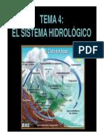 tema4-Sistema_hidrologico_imagenes_.pdf