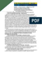 Segmentación-DIPLOMADO.pdf