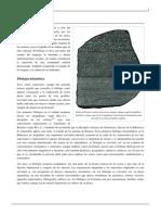 Filología.pdf
