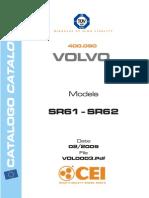 VOL0003.pdf