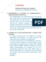 DUDAS SOBRE SINTAXIS.pdf