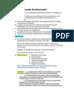Práctica 1 Ricardo Rivas 4010.docx
