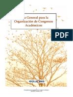 Guia General para la Organizacion de Congresos Academicos.pdf