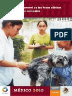 GUIA PARA EL CONTROL DEL FOCO RABICO.pdf