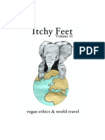 vegan ethics & world travel.pdf