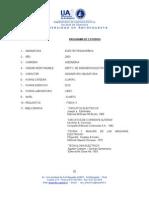 0.- Programa Electrotecnia-EE614.doc
