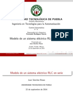 ControlAutomatico_ModeloSistemaElectrico.pdf