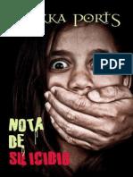 Nota de suicidio - Sirkka Ports.pdf