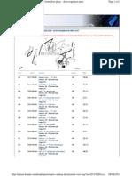 parts-catalog-detail-print-.pdf