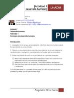 DH_U1_A1-2_ALOC.pdf