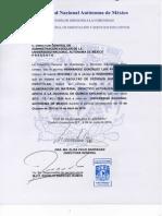 img565.pdf