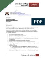 DH_U1_EA_ALOC.pdf