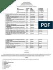 Docificacion  ciencias I 2014-15.docx