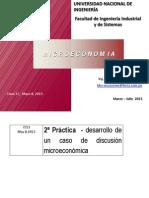 Clase 13  2a Práctica Mayo 8.ppt