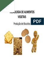 10. Produção de Biscoitos.pdf