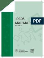 jogos-matemc3a1ticos-3c2ba-a-5c2ba-ano-vol-2.pdf