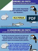 08030dw_sindromedopato-1.ppt