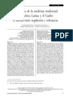Medicina tradicional en AL.pdf