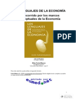 finanzas - elies furio - los lenguajes de la economia.pdf