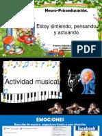 neuro psicoeducacion.pptx