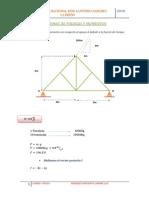 sistemas de fuerzas - MENESES INOCENTE LEANNE.docx