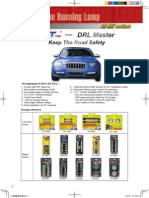 manual luces dia.pdf