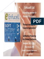 huvila_enfucell_presentation_tekes_printed_electronics_helsinki_3oct2011.pdf