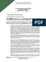 20140211080619955RAV_Los_Rios_2014_Enero_vol_1.pdf