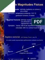 Algebra_Vectorial.ppt