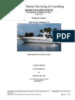 Sample Sea Ray 55.pdf