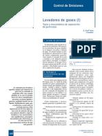 06ARTICULOMAR (1).lavador.pdf