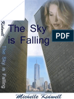 The Sky is Falling Interior for Kindle (1)