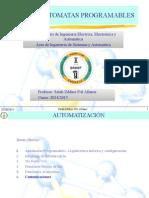 comunicacion pdf.pdf