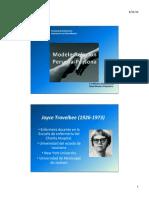 Modelos de Enfermería en Salud Mental.pdf