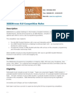 ieeextreme_competition_rules_2014_3.0.pdf
