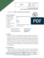 SILABO tEORIAS Y SISTEMAS.docx