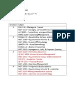 STUDY PLAN SEM 2.pdf