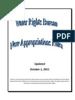 WRBNewApropRules
