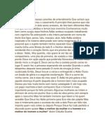 POESIA DA FAMÍLIA.pdf