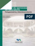 Manual fotogrametria.pdf