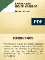 diapositivas-estudiodemercado-1-110622140326-phpapp02.pptx