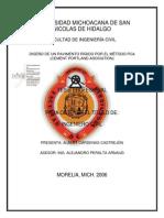 DISEÑODEUNPAVOMENTORIGIDOPORELMETODOPCAPORTLANDCEMENTASSOCIA.pdf